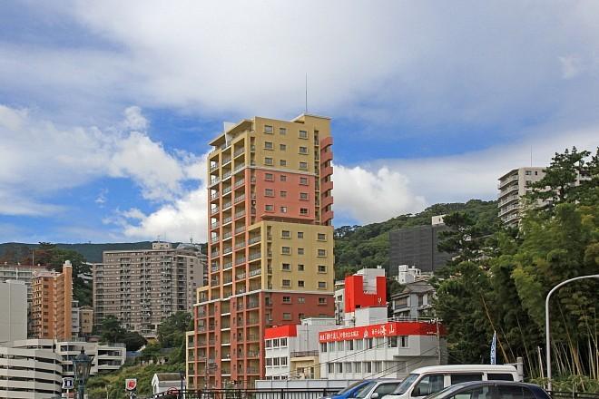 Atami1310_x660.jpg