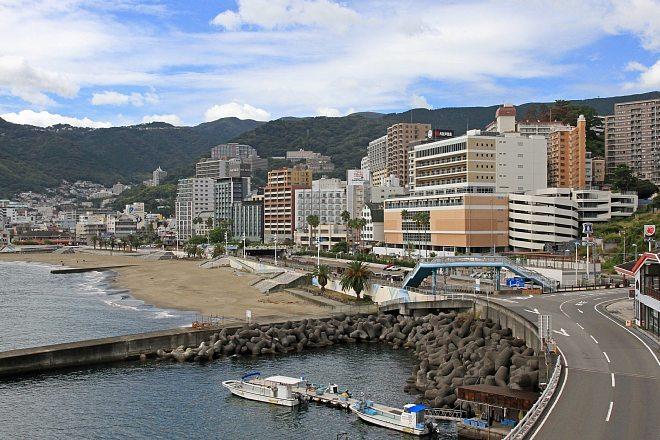 Atami1311_x660.jpg