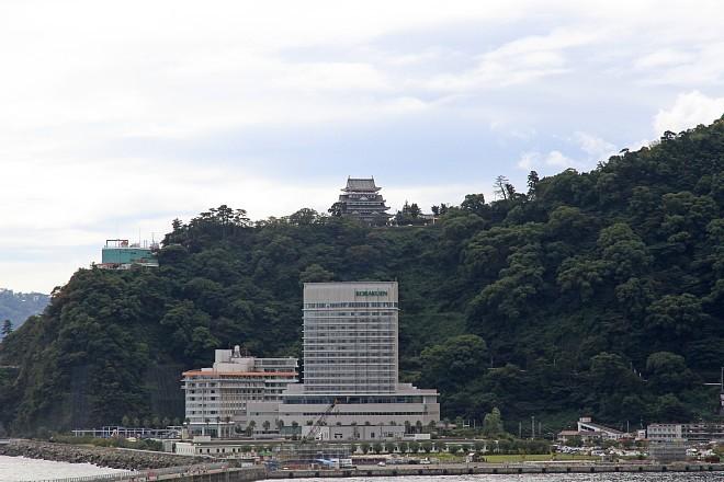 Atami1314_x660.jpg