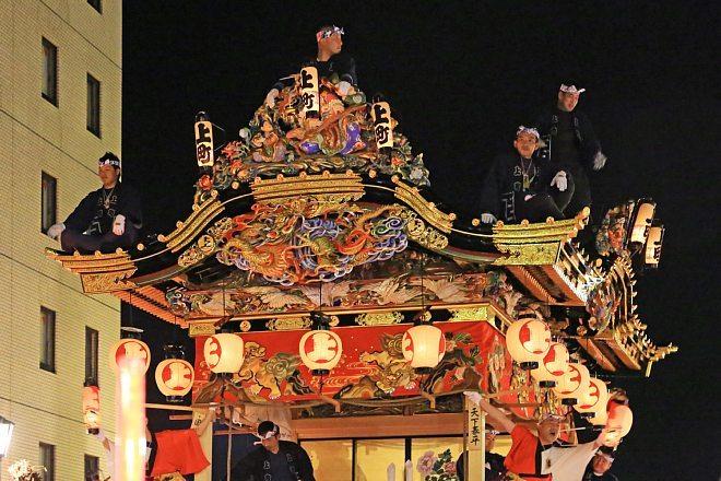 Chichibu1309_x660.jpg