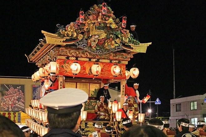 Chichibu1332_x660.jpg