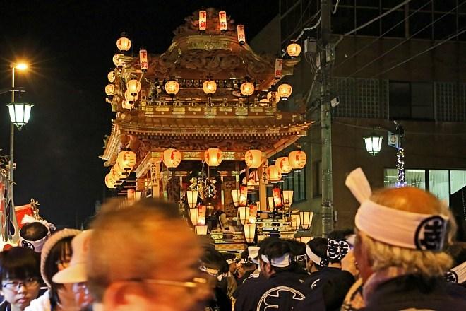 Chichibu1349_x660.jpg