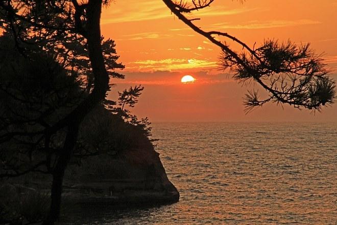 Dohgashima1325_x660.jpg