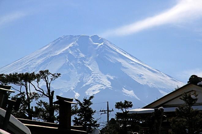 Fuji1127_x660.jpg