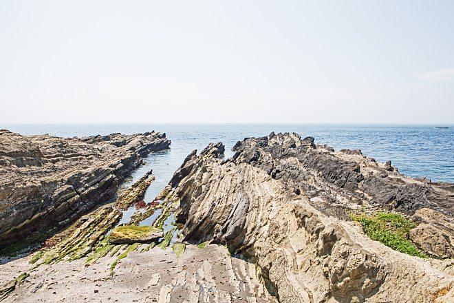 Jogashima1611_x660.jpg