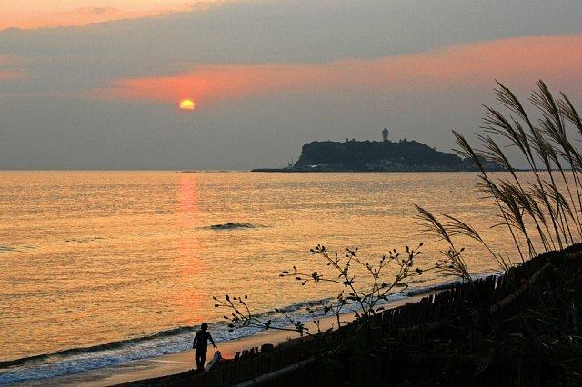 Kamakura08e36_x640.jpg