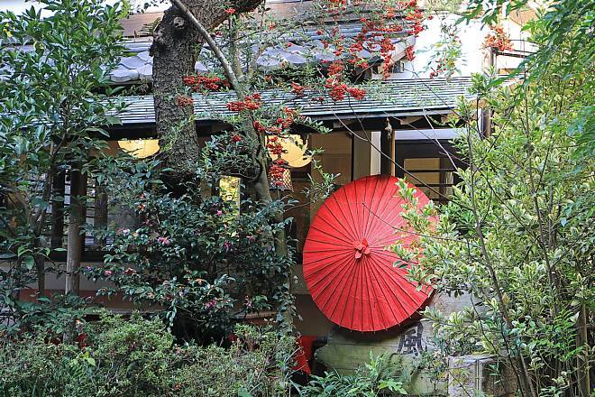 Kamakura1832_x660.jpg