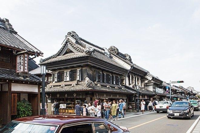 Kawagoe1613_x660.jpg