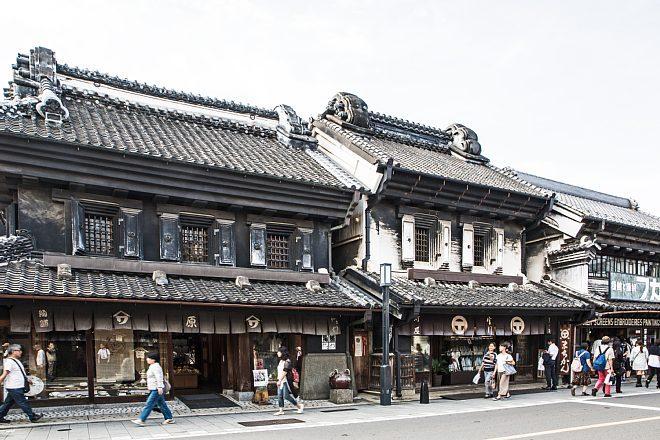 Kawagoe1614_x660.jpg
