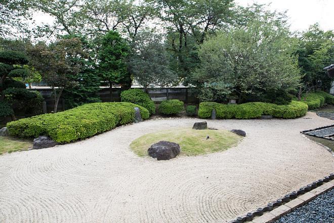 Kawagoe1624_x660.jpg