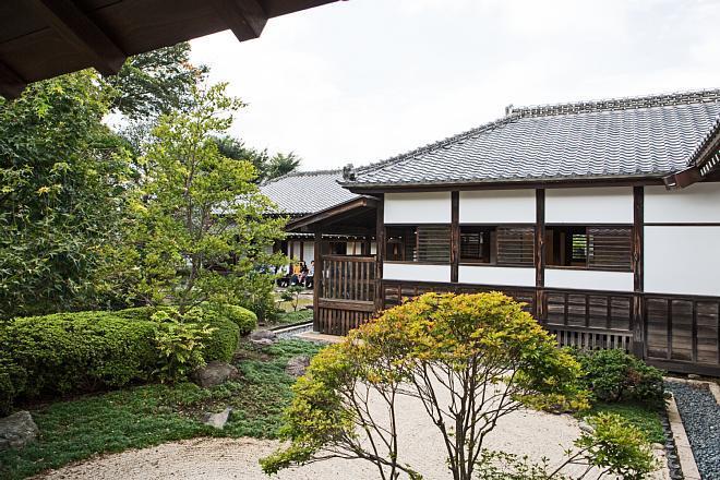 Kawagoe1627_x660.jpg