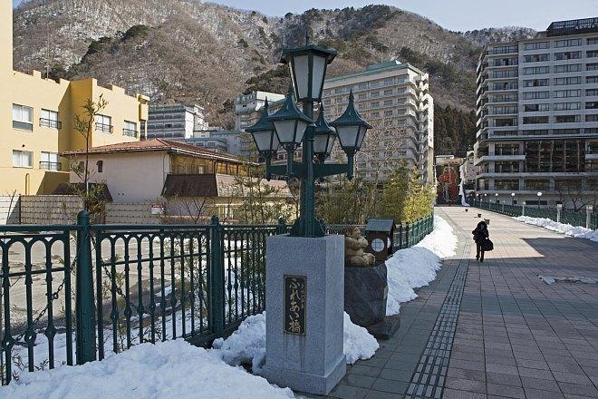 Kinugawa1401_x660.jpg
