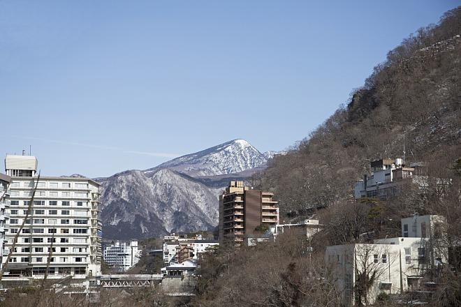Kinugawa1408_x660.jpg
