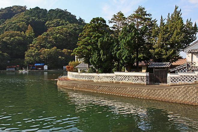 Matsuzaki1301_x660.jpg