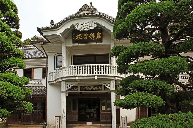 Matsuzaki1319_x660.jpg