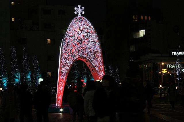 Shinjuku0811_x640.jpg