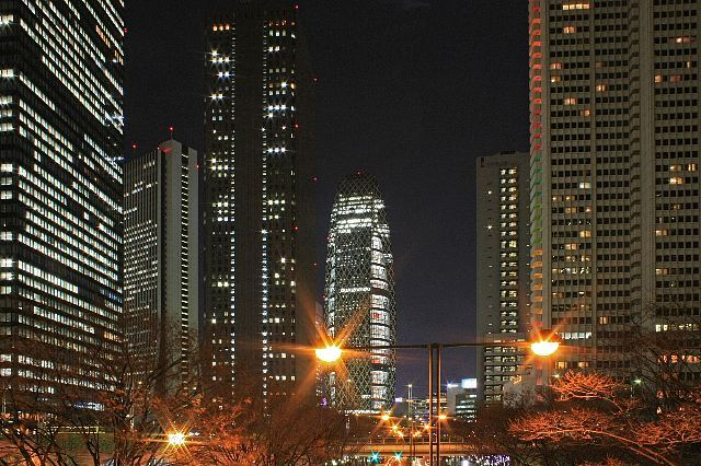 Shinjuku0828_x640.jpg