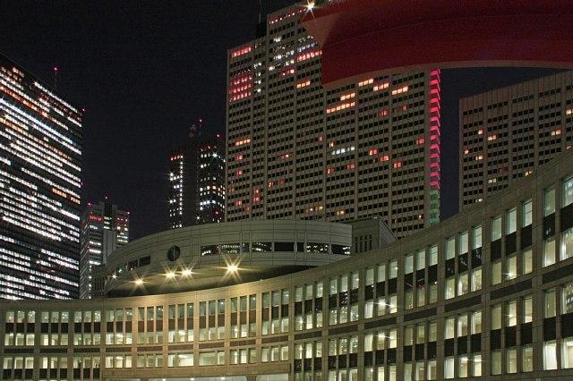 Shinjuku0834_x640.jpg