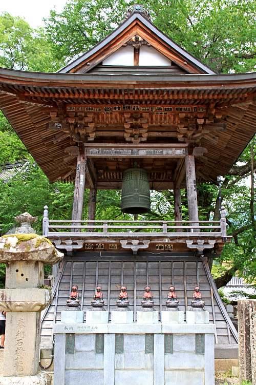 Shinshu1311_y8.jpg