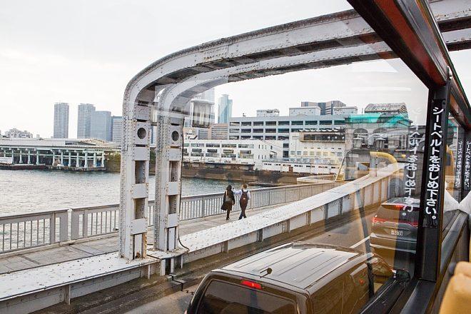 Tokyo1515_x660.jpg