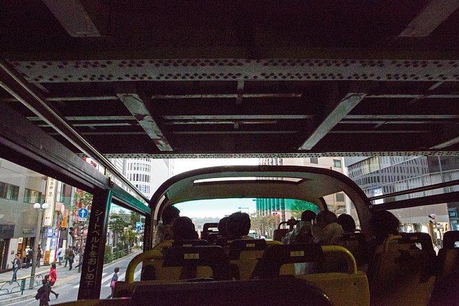 Tokyo1521_x660.jpg