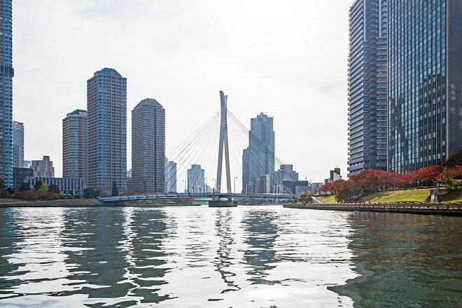 Tokyo1636_x660.jpg