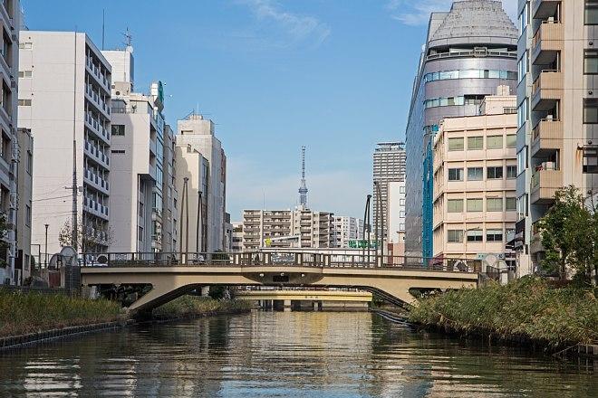 Tokyo1648_x660.jpg