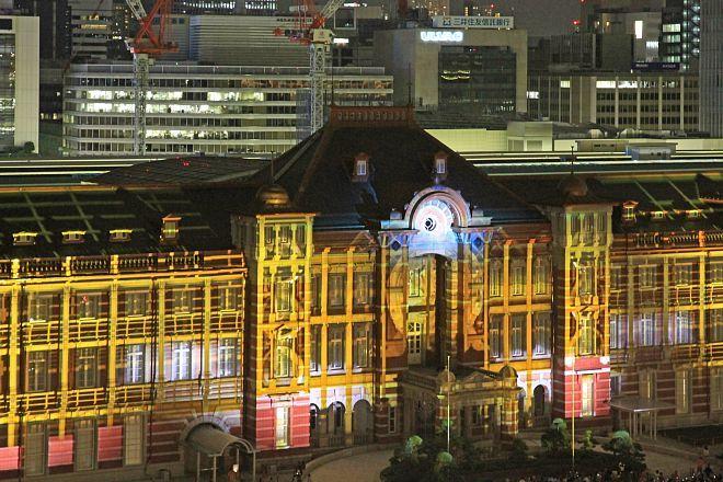 Tokyo_Sta1209_x660.jpg