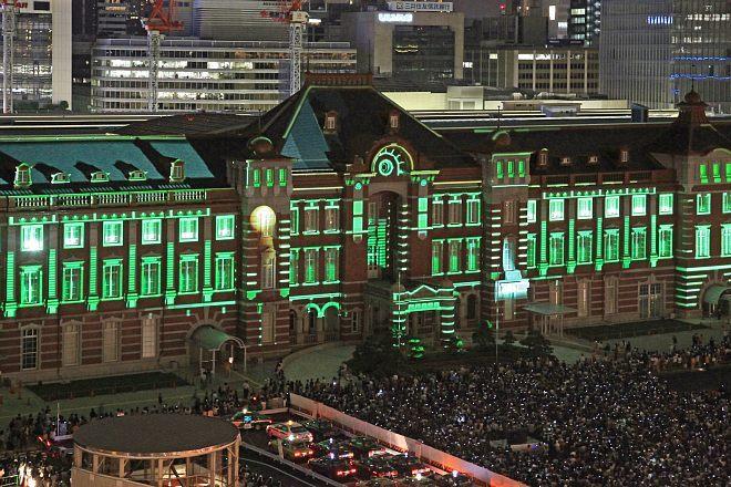 Tokyo_Sta1222_x660.jpg