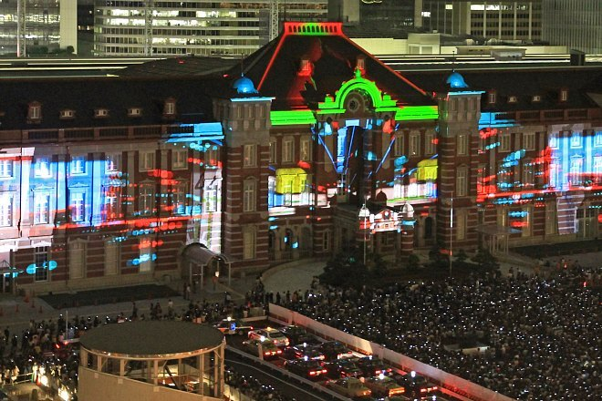 Tokyo_Sta1228_x660.jpg