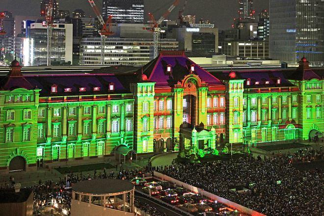 Tokyo_Sta1234_x660.jpg