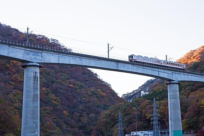 autumn1517_x660.jpg