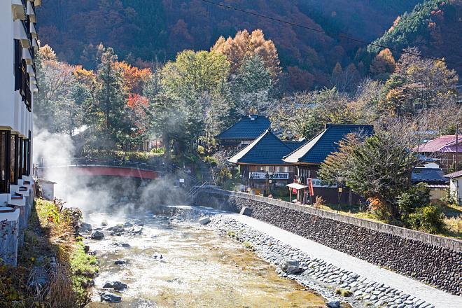 autumn1519_x660.jpg