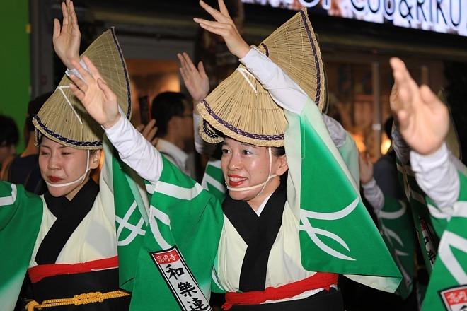 awaodori1803_x660.jpg