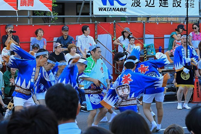 awaodori1839_x660.jpg