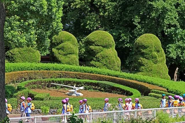 flowerpark1014_x640.jpg