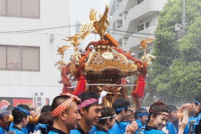 mikoshi1416_x660.jpg