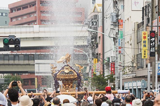 mikoshi1442_x660.jpg