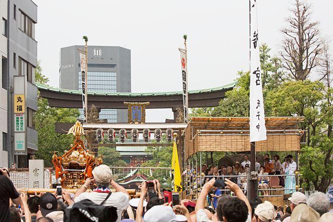 mikoshi1443_x660.jpg