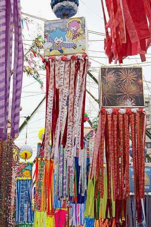 tanabata1512_y8.jpg