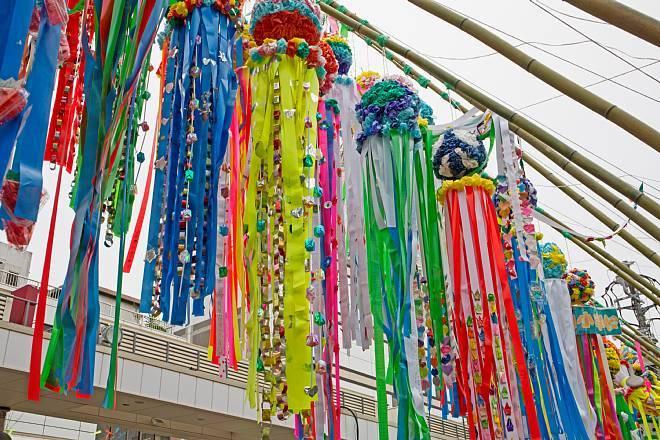 tanabata1525_x660.jpg