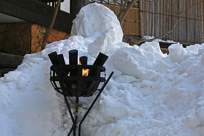 winter1415_x660.jpg