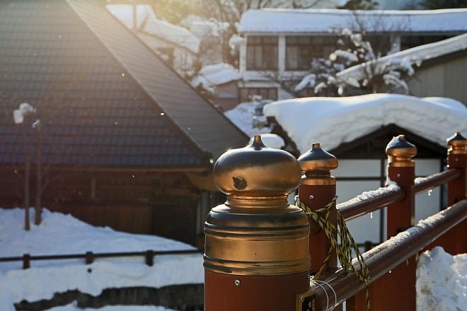 winter1426_x660.jpg