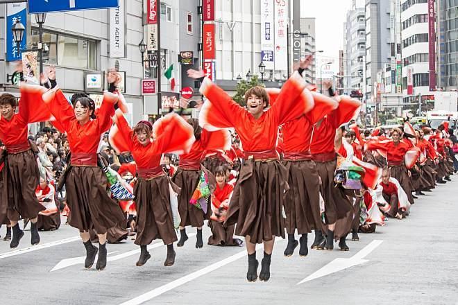 yosakoi1520_x660.jpg